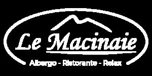 Hotel Le Macinaie