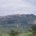 Vista di Montepulciano le macinaie