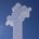 Croce Vetta monte Amiata le macinaie