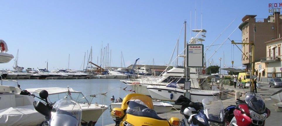 Tuscany Coast Tour