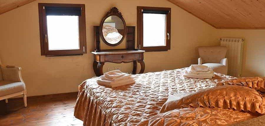 La Montagnola Suite